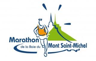 Marathon de la baie Saint-Michel