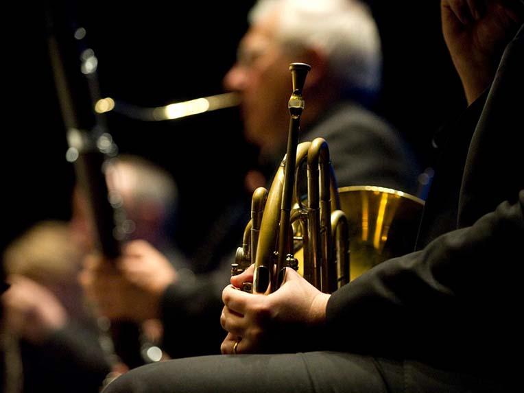 Orchestre Régional de Basse-Normandie