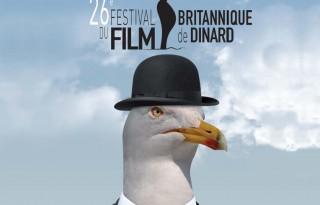 Festival de ciné anglais