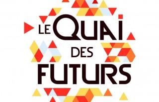 Le quai des futurs