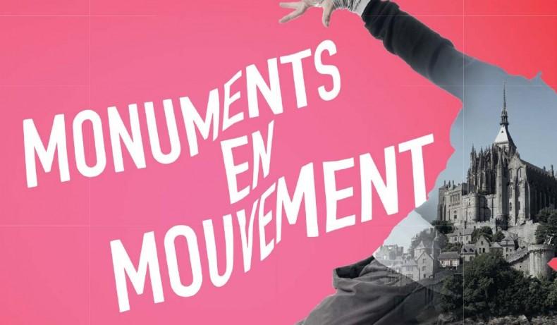 Monuments en musique